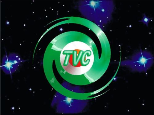 TV Cambé apresenta muitas novidades para o ano de 2012 (Vídeo)