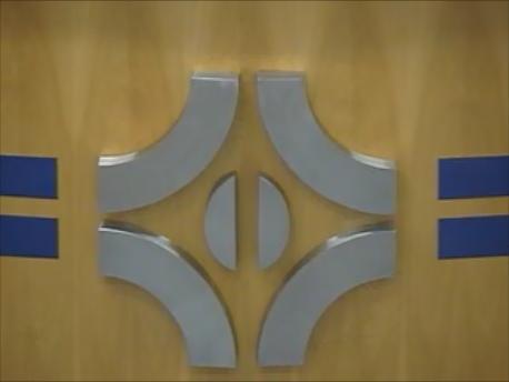 Tribuna livre da Câmara cobra melhorias na Rodoviária de Cambé (Vídeo)