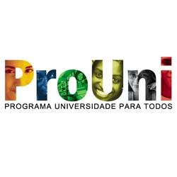 MEC antecipa resultado do ProUni; lista dos aprovados já está na internet