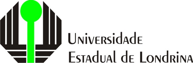 PROCESSO SELETIVO VESTIBULAR 2012 – CLASSIFICADOS EM 1ª CONVOCAÇÃO