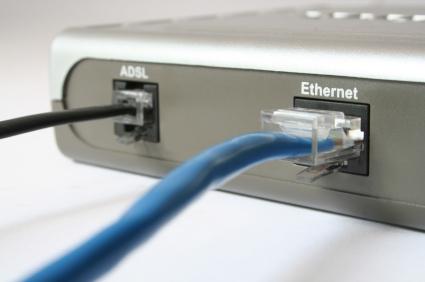 Operadoras deverão fornecer programa para medir velocidade da banda larga usada pelo internauta
