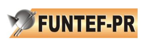 FUNTEF-PR publica nota de esclarecimento referente ao concurso publico realizado em Cambé