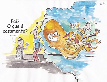 Charge – Wagner Martins