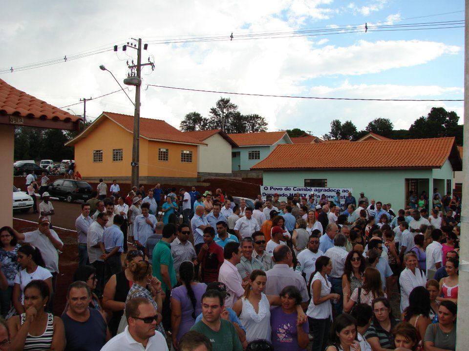Homens levam R$ 50 mil de agência do Bradesco em Londrina