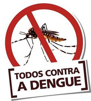 Saúde realiza segunda etapa de maio do mutirão contra dengue