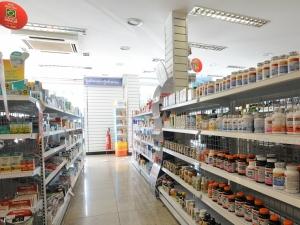 Remédios sem receita médica voltam a ser vendidos fora do balcão das farmácias