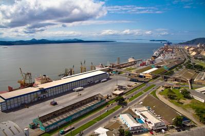 Paraná é o primeiro Estado a assumir atribuições da Anvisa