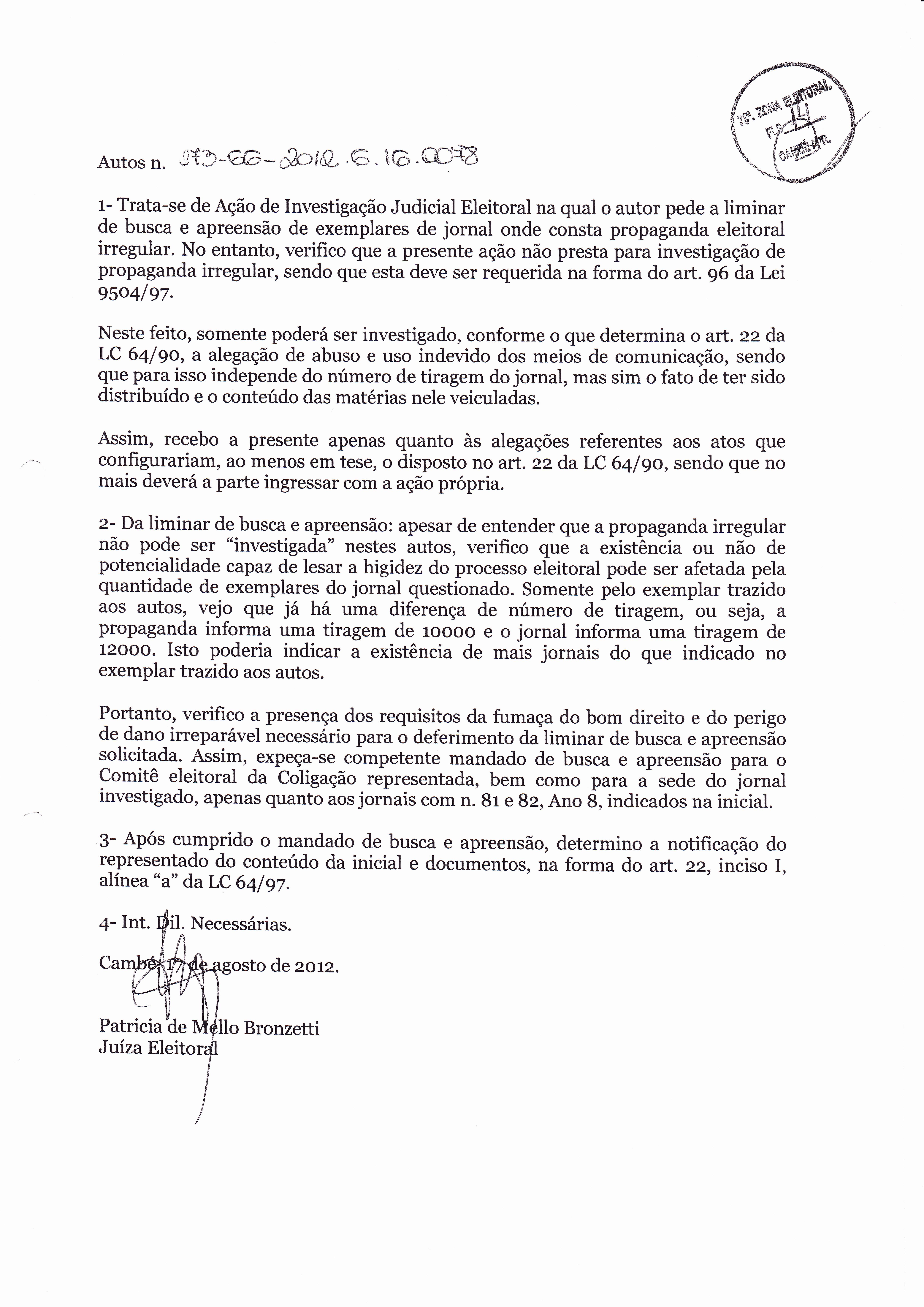 Brasileiros e peruanos confirmam situação crítica de imigrantes haitianos que querem entrar no Brasil