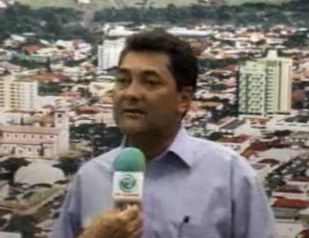 Vereador Cecílio Araújo fala da retomada dos trabalhos da CPI do Instituto Atlântico (Vídeo)