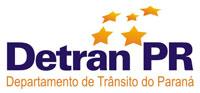 Detran abre 550 vagas extras para exames práticos de direção em Londrina