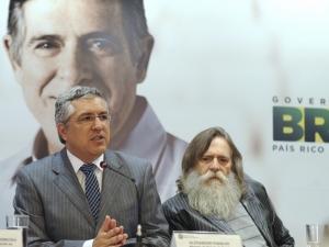 Número de transplantes cresce 12,7% no Brasil