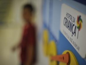 Câncer infantil: diagnóstico precoce e quimioterapia permitem cura de até 80%