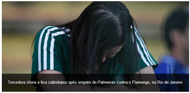Brasil vence Espanha na prorrogação e conquista sétimo título mundial de futsal