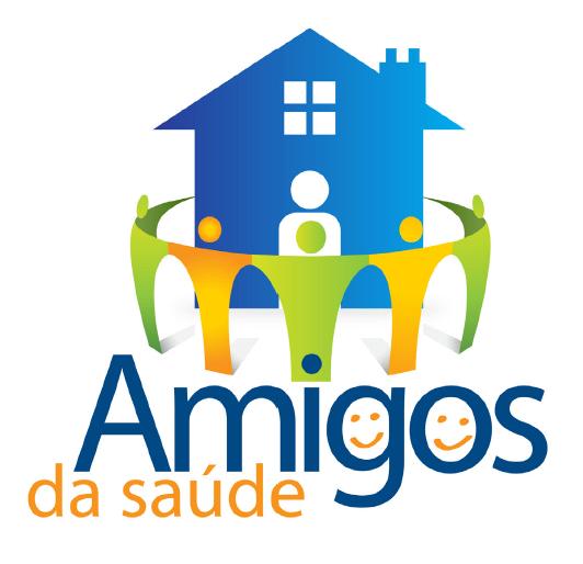 Sandoz lança projeto de Responsabilidade Social para beneficiar a população de Cambé