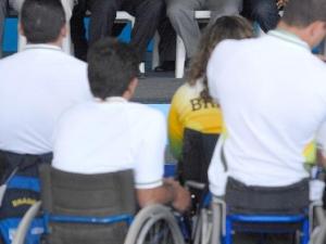 Acessibilidade é desafio para pessoas com deficiência em todo o país