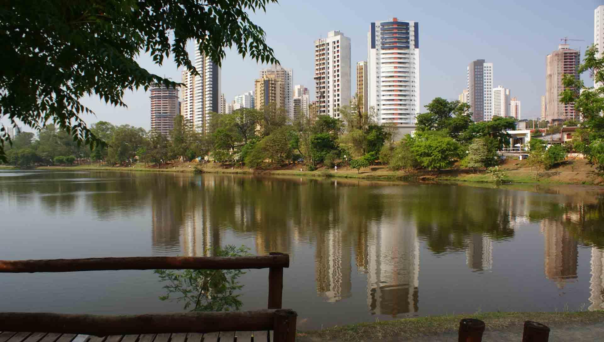 Procura pelo Paraná como destino turístico dobra em dez anos