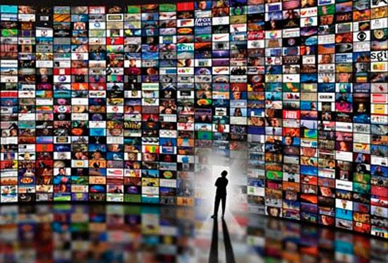 Operadoras de TV por assinatura poderão ter de ressarcir consumidor