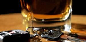 gastos-lei-seca-bebida-chave