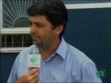 Nova Rádio AM entrará no AR em Cambé (Vídeo)