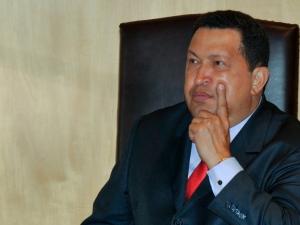 Morre o presidente venezuelano Hugo Chávez