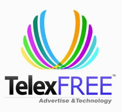 Telexfree é interditada pela justiça