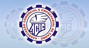 Comunicado: ACIC – Associação Comercial e Empresarial de Cambé