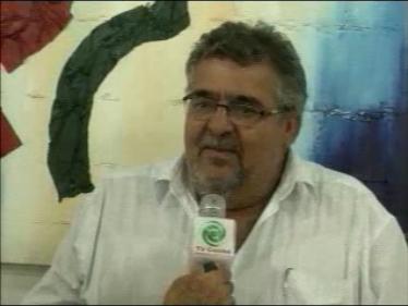 Vereadores aprovaram em sessão extraordinária a reposição para os funcionários Municipais de Cambé (Vídeo)