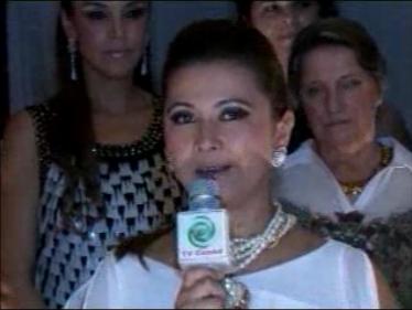 5º Jantar só para Elas foi realizado no HTC em Cambé (Vídeo)