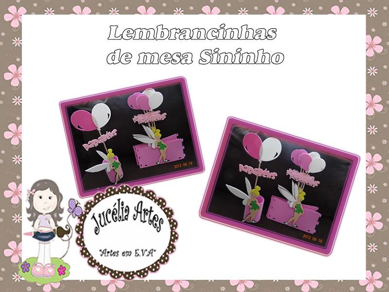 sininho-1
