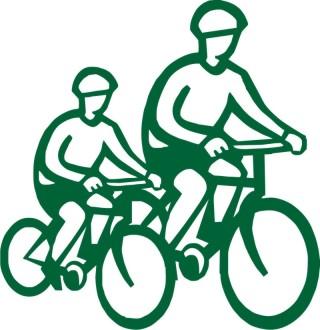 SEME promove o 2º Passeio Ciclístico Rural