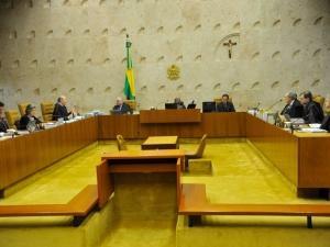 Agencia Brasil171212_DSA2808