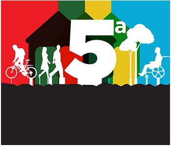 Cambé realiza a 5ª conferência Municipal das Cidades