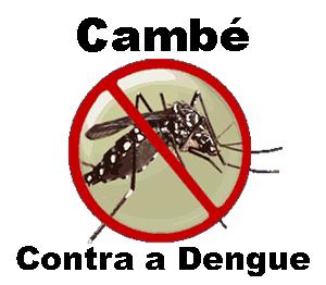 dengue_site