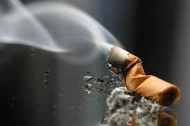Consumidor gasta mais com cigarros do que com arroz e feijão