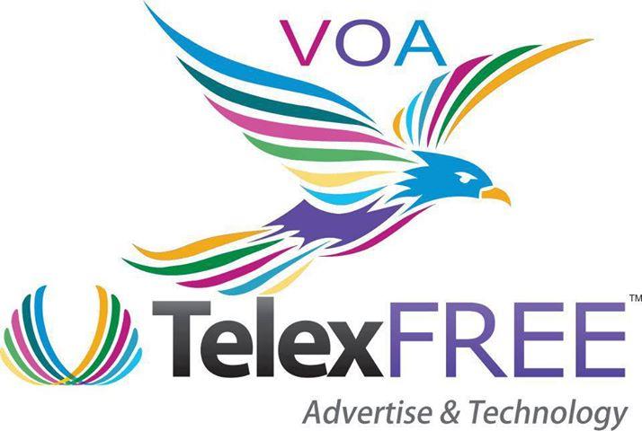 O fim da TELEXFREE: MP do Acre pede ressarcimento de divulgadores da Telexfree