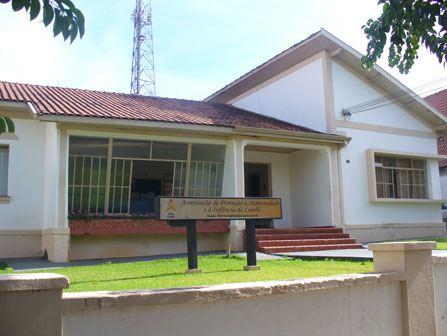 Poder Judiciário de Cambé deu prazo de cinco dias para que prefeito faça prestação de contas da APMI