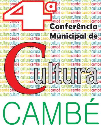 conferencia_cultura