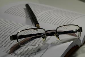 livros_canetasfotomarcossantos016