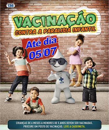 vacinacao_dia_5