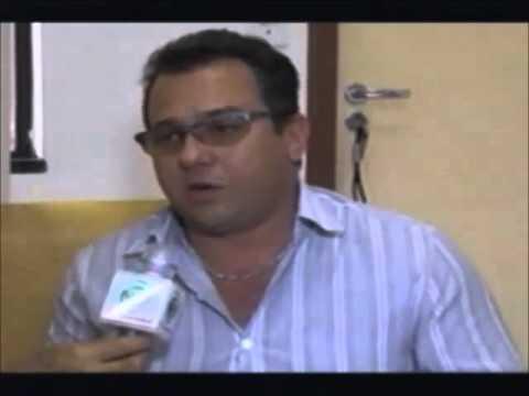 Vereadores falam sobre as irregularidades na APMI de Cambé (Vídeo)