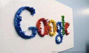 Google, Facebook e Microsoft negam acesso irrestrito dos EUA a informações de usuários