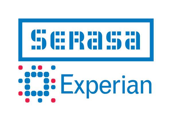 TSE firma acordo para repassar dados de eleitores à Serasa