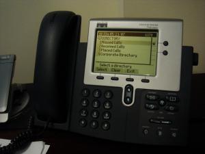 Telexfree paga R$ 4 mil de multa a Anatel por vender VoIP sem autorização