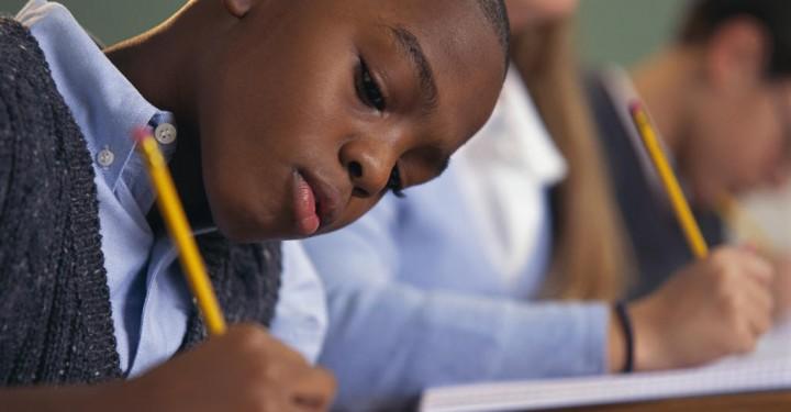 Dia 14 de Novembro , Dia Nacional da Alfabetização