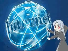 Limites mínimos de velocidade da banda larga ficam mais rigorosos