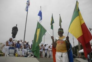 Saiba quais cidades vão ter feriado no Dia da Consciência Negra em 2013