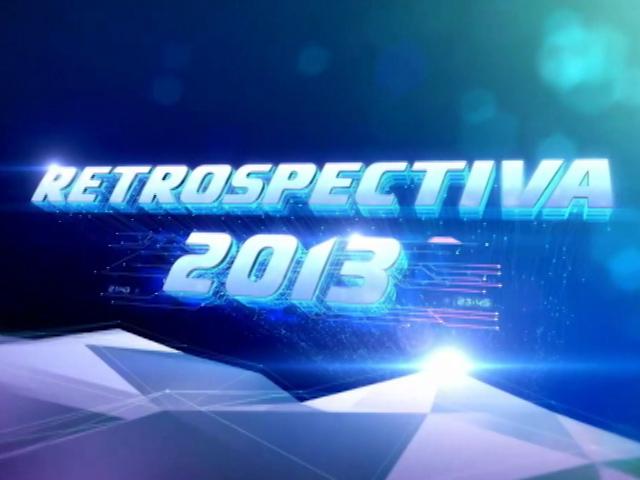 Retrospectiva 2013 – Cambé