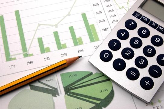 Arrecadação de impostos atinge marca recorde de R$ 1,7 trilhão no Brasil
