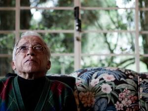 Nelson Ned morre aos 66 anos em São Paulo