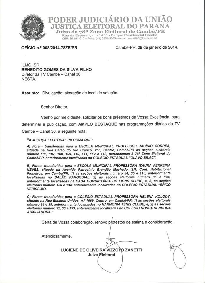 Secretaria Municipal do Trabalho e Profissionalização divulga balanço de atendimento referente ao ano de 2013